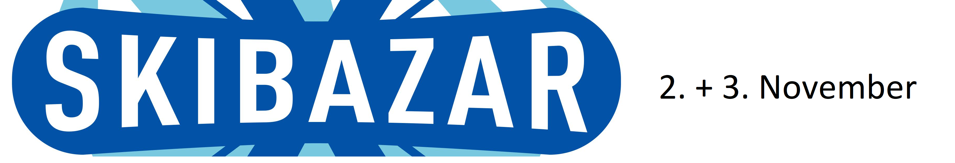 Skibazar 2018